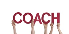 Scope of Practice for Food Coaches