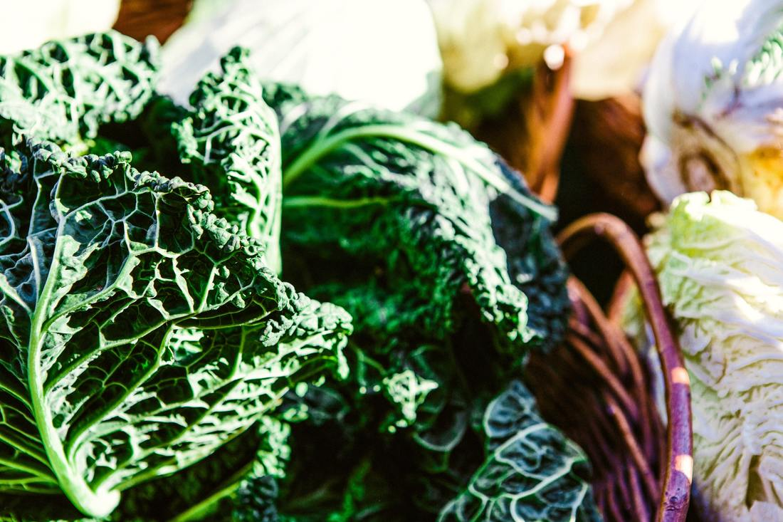 leafy greens, winter foods, immunity foods, immunity nutrition, nutrition blogs