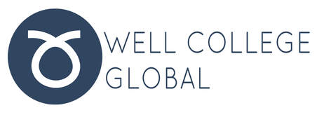 Well College Global Registered Trademark