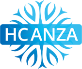 HCANZA accredited course