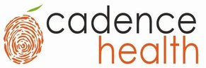 Cadence Health Nutrition and Health Coaching