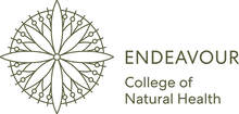 Endeavour College, well college global, nutrition degrees