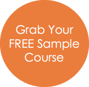 free meal planning courses, courses in meal planning, meal plans, free meal plans