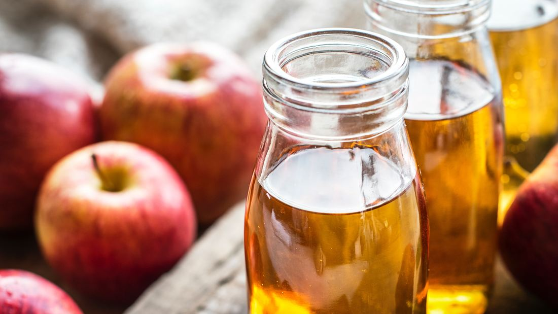 apple cider vinegar effects, apple cider vinegar benefits, health benefits of apple cider vinegar