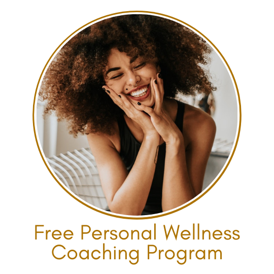 free wellness coaching course